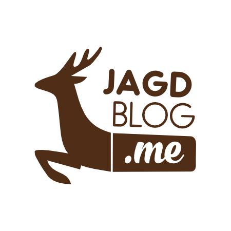 jagdblog.me