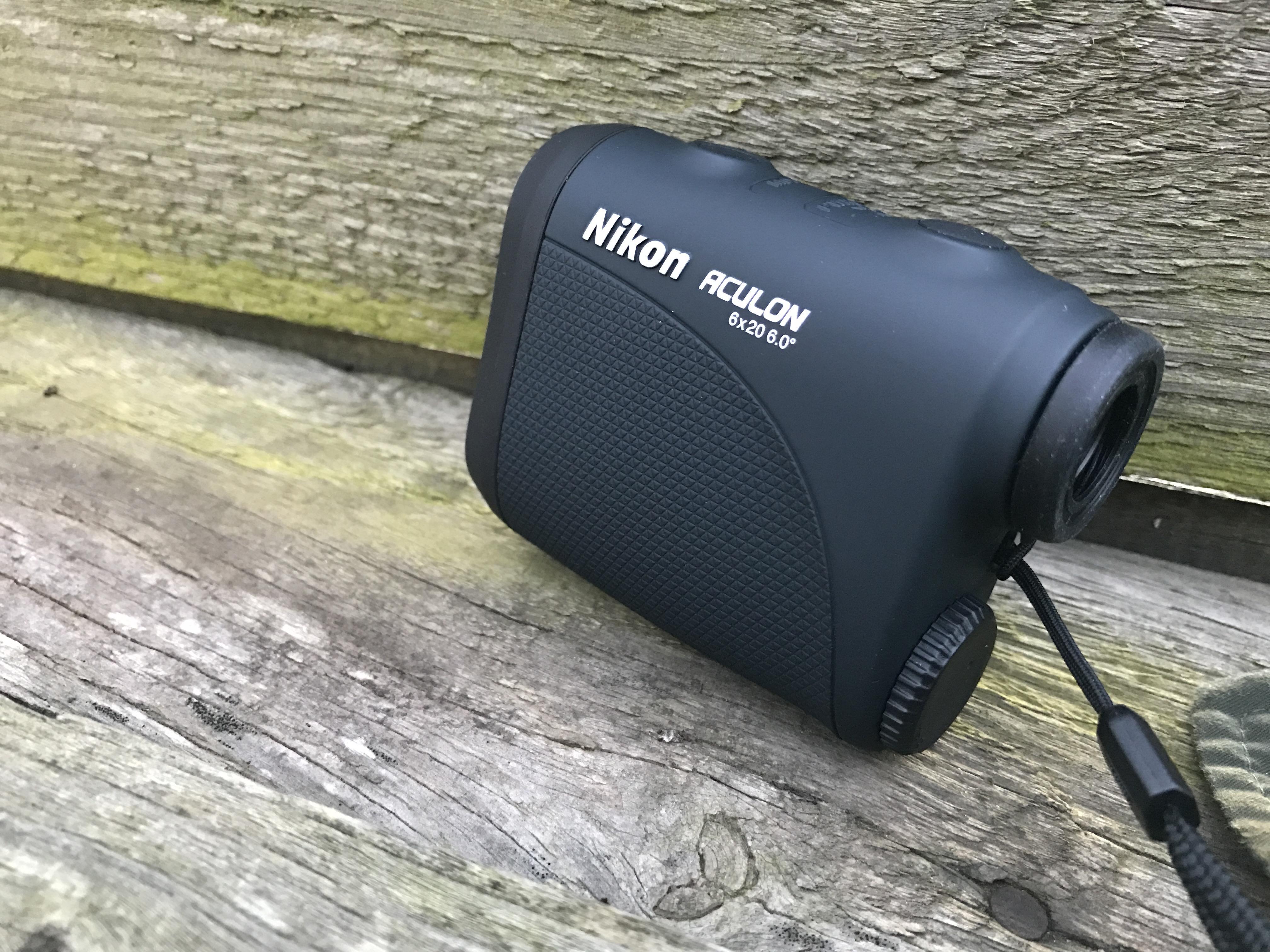 Nikon Entfernungsmesser Kaufen : Offizieller nikon shop deutschland digitalkameras objektive