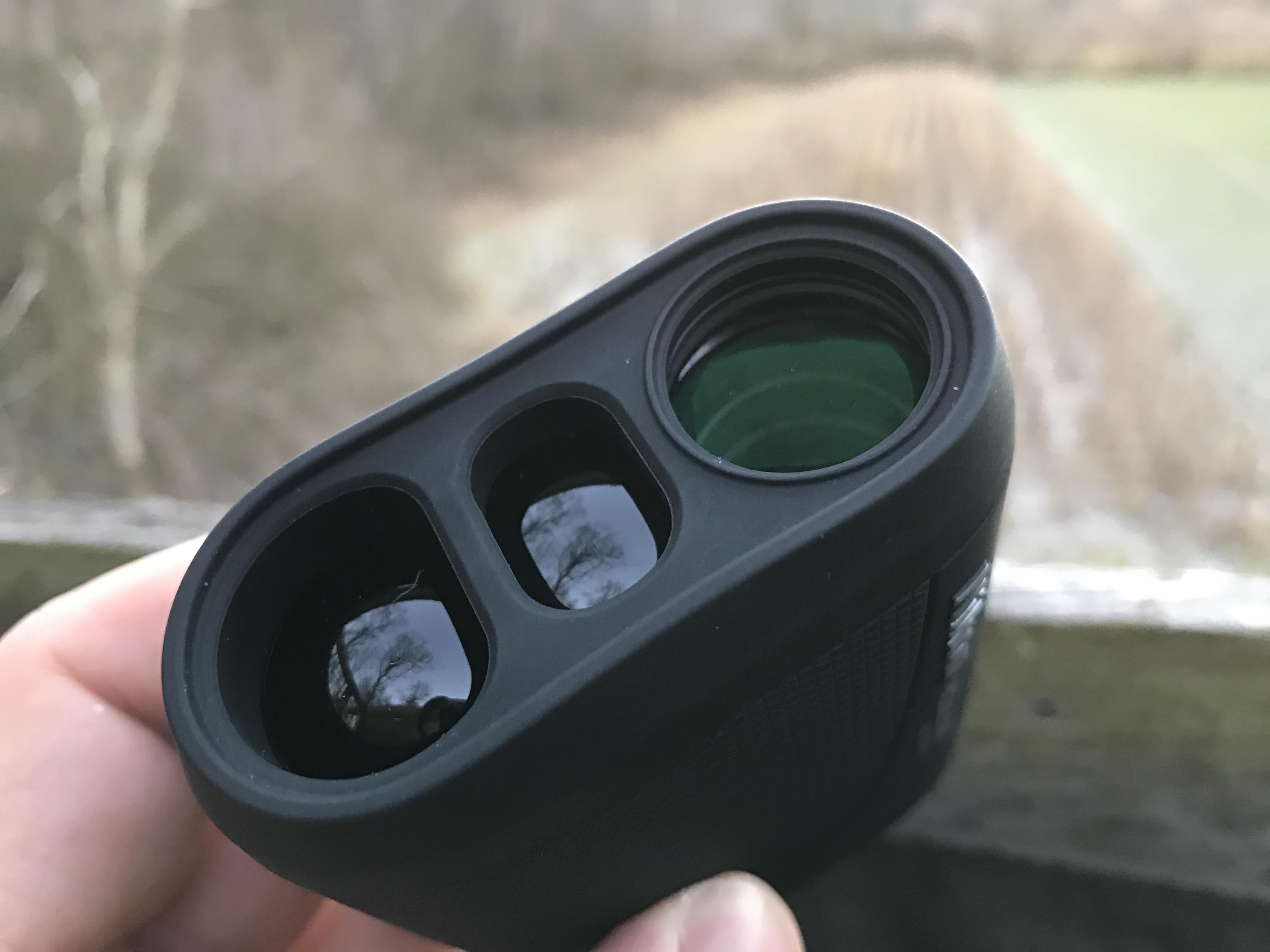 Entfernungsmesser Jagd Akah : Entfernungsmesser jagd golf entfernung laser