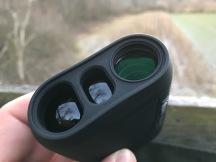 Nikon Entfernungsmesser Test : Test nikon aculon al11 6×20 entfernungsmesser u2013 jagd und natur blog