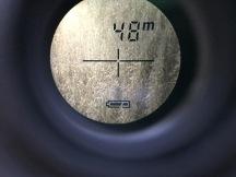 Nikon Aculon 6x20