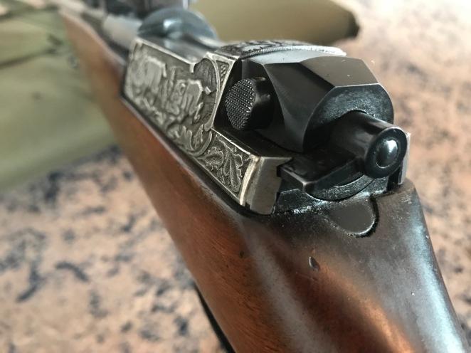 Mauser 66 (C)Jagdblog.me
